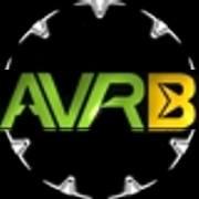 AVRBRASIL ELECTRONICS